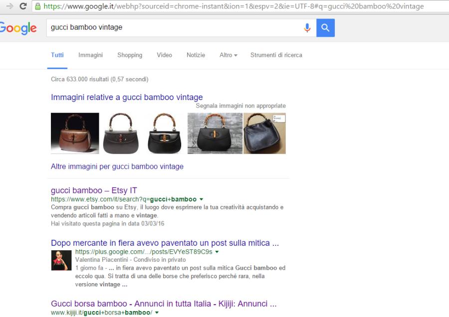 Posizionamento o indicizzazione, insomma cosa fare per apparire suGoogle