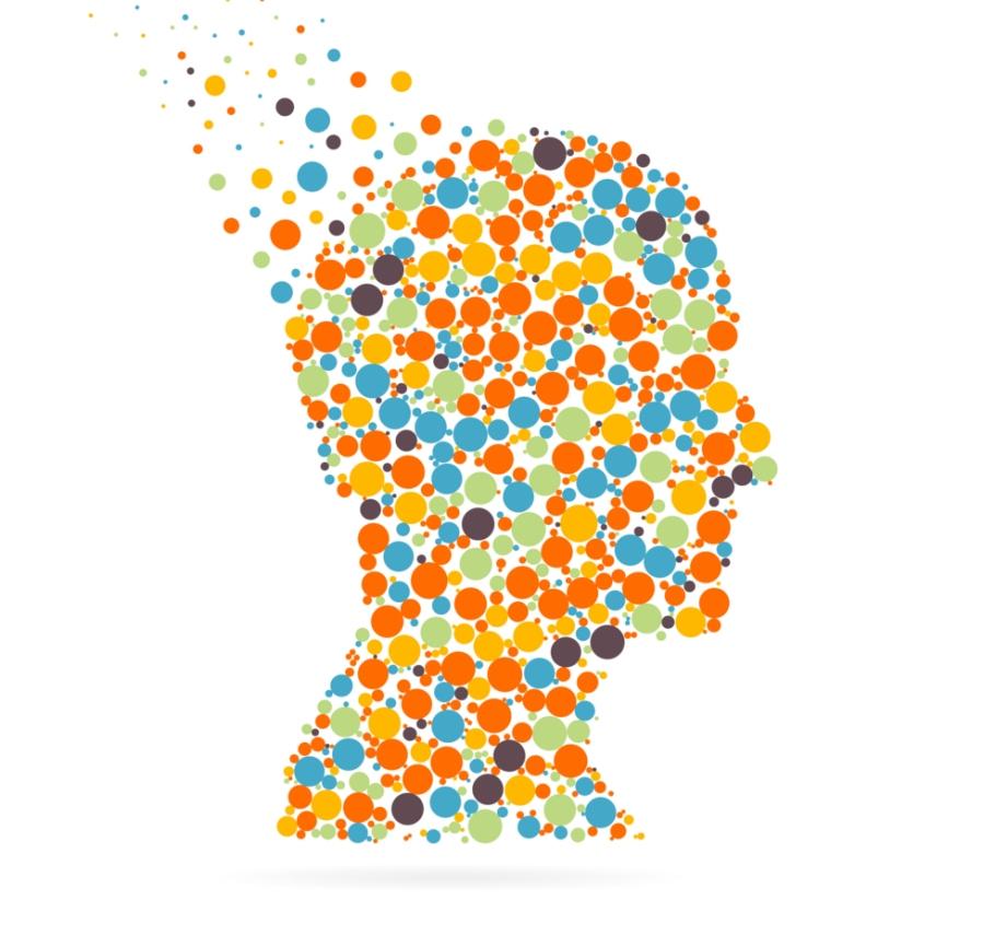 Il mio articolo su Psicologia pertutti