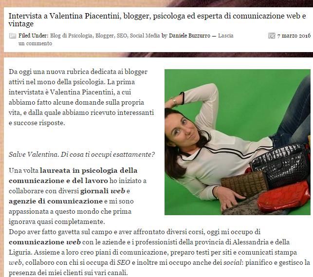 valepiace-blog-webtotale